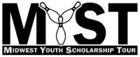 Midwest Youth Scholarship Tour